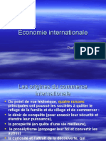 Cours Economie International Introduction PowerPoint (11)
