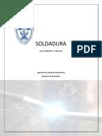 Soldadura_recomendaciones