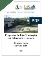 Manual Seleção PPGLitCult 2016 Versão publicada_2.pdf