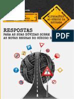 manual-codigo-da-estrada-2016.pdf