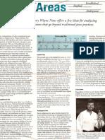 Berklee New Keys.pdf