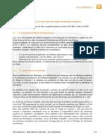 Chapitre 7 Opérations en Devises Partie 3 Conversion Des Comptes Dentreprises Étrangères