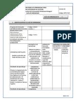 Gfpi-f-019_formato_guia_de_aprendizaje Implementar La Estructura de Red_1506636 (1)