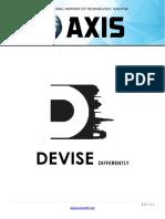 Devise _designo Level 2_ps