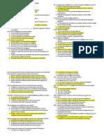 Examen Management Stratégique DAOUDi