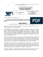 Pareja_abierta.pdf