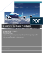 Airline Industries 2 Cases.pdf