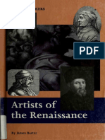 Artists of the Renaissance (Art Ebook).pdf