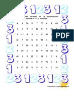 Sopademultiplicaciones 141103204204 Conversion Gate01