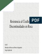 Resistencia_de_Discontinuidades (1).pdf