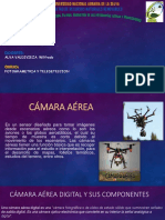 Unidades de Mapeo_teledeteccion