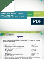 Caso Práctico - Taller 4.pdf