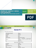 Caso Práctico - Taller 3.pdf