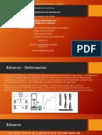 Deformación-Unitaria-1