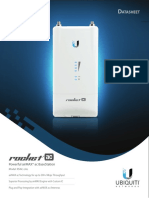 Rocket5ac_DS.pdf