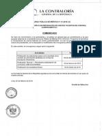 comunicado_02022018 (1).pdf