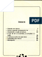 O-QUE-É-LEITURA (2).pdf