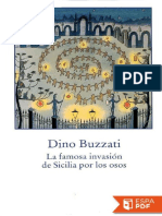 La famosa invasion de Sicilia p - Dino Buzzati.pdf