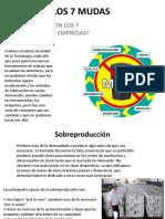 LOS 7 MUDAS.pptx