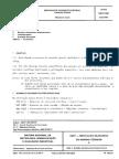NBR 05165 - 1981 - Máquinas de Corrente Contínua.pdf