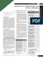 DEPRECIACION 1_15254_11584 (1).pdf