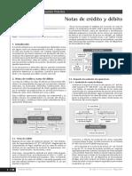 NOTAS DE CREDITO Y DEBITO 1_15102_06926.pdf