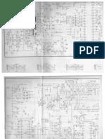 11AK19P5_sch.pdf