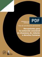 herram_cont.pdf