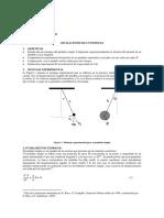 L2oscPendulo (1)