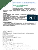 INSTALAÇÃO DE COMBATE A INCÊNDIO-slides.pdf