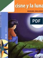 EL CISNE Y LA LUNA.pdf