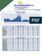 Athenian Shipbrokers - Monthy Report - 13.12.15.pdf