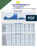 Athenian Shipbrokers - Monthy Report - 14.05.15.pdf