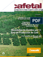 Revista No. 41 El Cafetal Ene-feb-mar-Abr 2015-Cambio