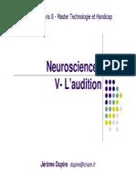 neuro_5.pdf