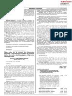 fijan-valor-de-la-unidad-de-referencia-procesal-y-aprueban-e-resolucion-administrativa-n-036-2018-ce-pj-1615356-3.pdf