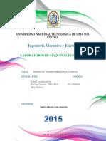 informe-de- Lab de maquinas electricas terminado.docx