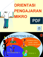 Orientasi-Pengajaran-Mikro
