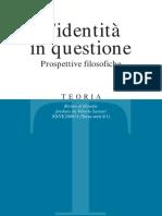 identità in questione rivista.pdf