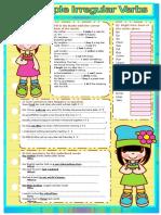 past-simple-irregular-verbs_24439.doc