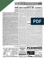 LVG19640707-013.pdf