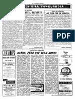 LVG19640820-007.pdf