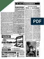 LVG19641107-011.pdf