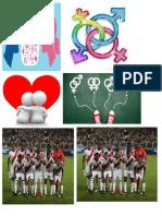 Fotos de Peru La Seleccion