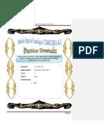 informe proyecto programación curricular Inst. gyl.docx
