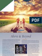 2017 TPPF Annual Report