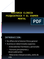hist-clinica-130626225436-phpapp02