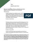 Mutunga - Theory of Interpreting Kenyas Transformative Constitution 2-1 Oct 14 (1)