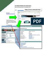 Manual+y+Políticas+Academia+CISCO+UPSG_CP