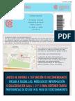 DynamicPDF.pdf